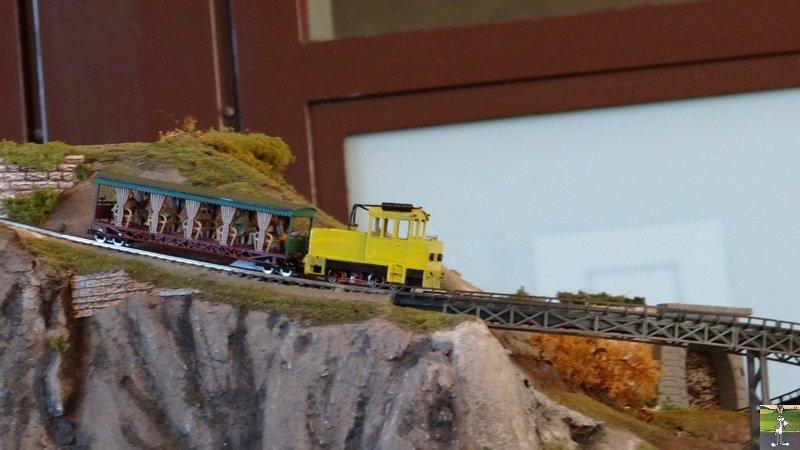 [VD - CH] 2014-10-18 : Rail Expo - Nyon 2014-10-18_rail_expo_nyon_46
