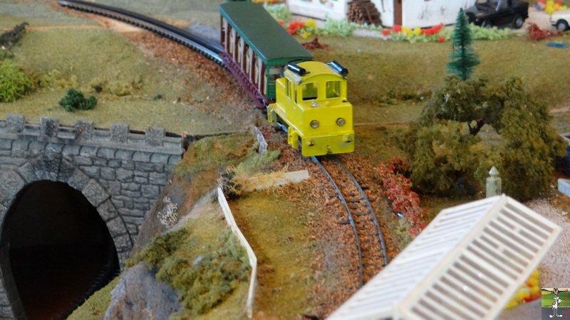 [VD - CH] 2014-10-18 : Rail Expo - Nyon 2014-10-18_rail_expo_nyon_49