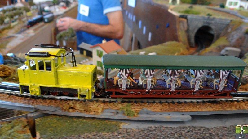 [VD - CH] 2014-10-18 : Rail Expo - Nyon 2014-10-18_rail_expo_nyon_50