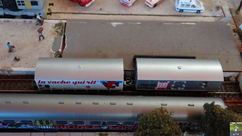 [VD - CH] 2014-10-18 : Rail Expo - Nyon 2014-10-18_rail_expo_nyon_51