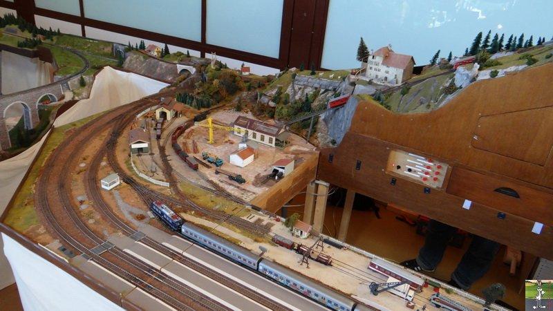 [VD - CH] 2014-10-18 : Rail Expo - Nyon 2014-10-18_rail_expo_nyon_53