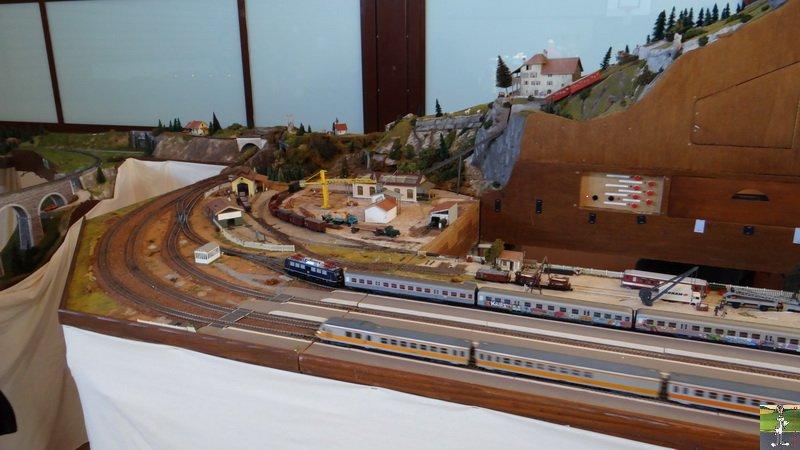 [VD - CH] 2014-10-18 : Rail Expo - Nyon 2014-10-18_rail_expo_nyon_54