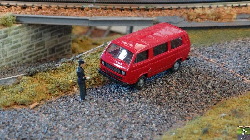 [VD - CH] 2014-10-18 : Rail Expo - Nyon 2014-10-18_rail_expo_nyon_56