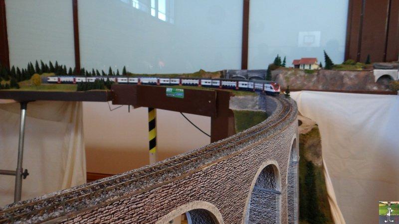 [VD - CH] 2014-10-18 : Rail Expo - Nyon 2014-10-18_rail_expo_nyon_57