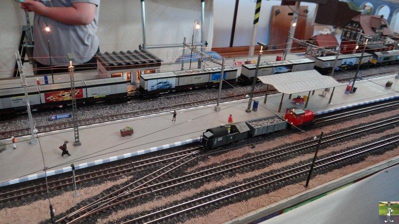[VD - CH] 2014-10-18 : Rail Expo - Nyon 2014-10-18_rail_expo_nyon_59