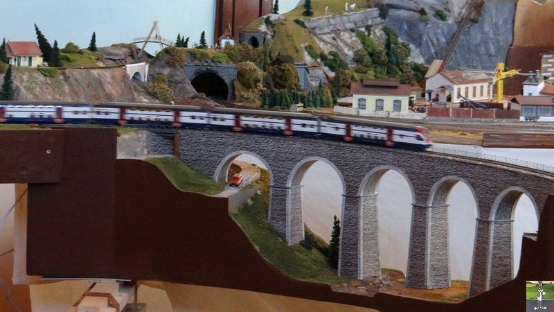 [VD - CH] 2014-10-18 : Rail Expo - Nyon 2014-10-18_rail_expo_nyon_60