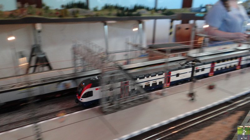 [VD - CH] 2014-10-18 : Rail Expo - Nyon 2014-10-18_rail_expo_nyon_61