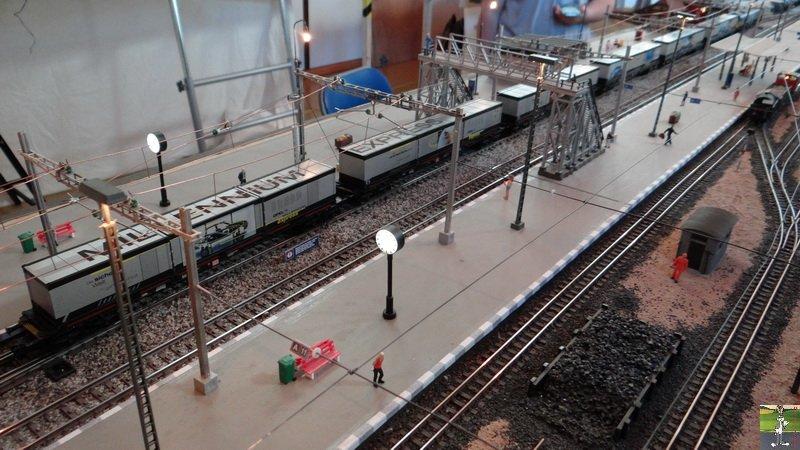 [VD - CH] 2014-10-18 : Rail Expo - Nyon 2014-10-18_rail_expo_nyon_62