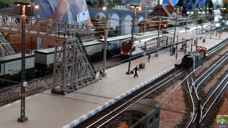 [VD - CH] 2014-10-18 : Rail Expo - Nyon 2014-10-18_rail_expo_nyon_63