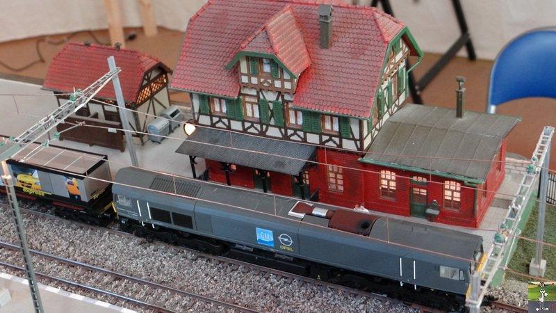 [VD - CH] 2014-10-18 : Rail Expo - Nyon 2014-10-18_rail_expo_nyon_64