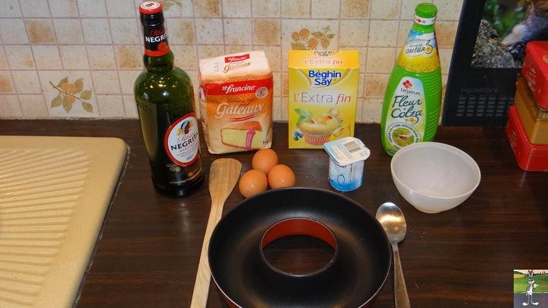 Le Gâteau au Yaourt - 9 Août 2014 Gateau_yaourt_01