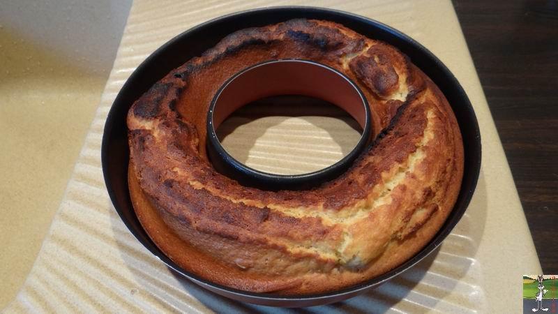Le Gâteau au Yaourt - 9 Août 2014 Gateau_yaourt_08
