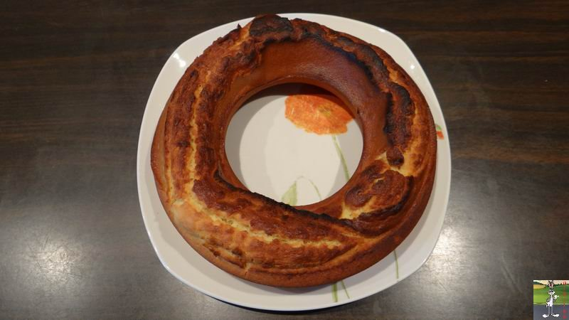 Le Gâteau au Yaourt - 9 Août 2014 Gateau_yaourt_09