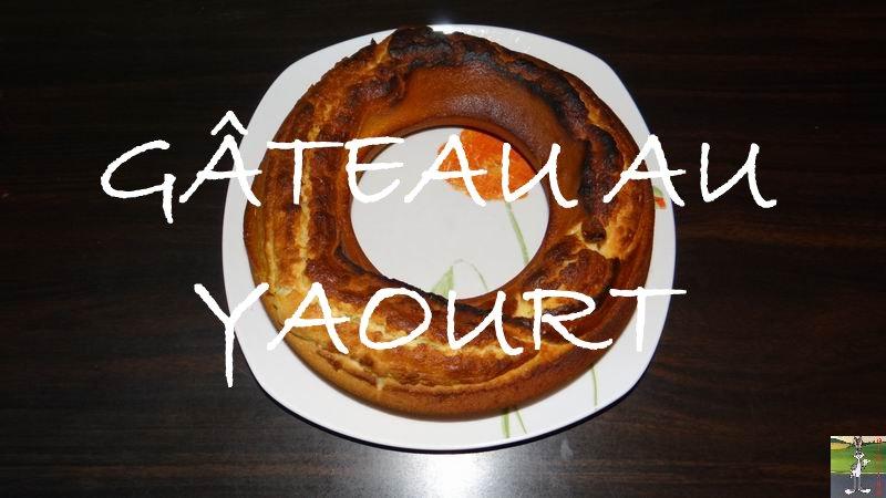 Le Gâteau au Yaourt - 9 Août 2014 Gateau_yaourt_10