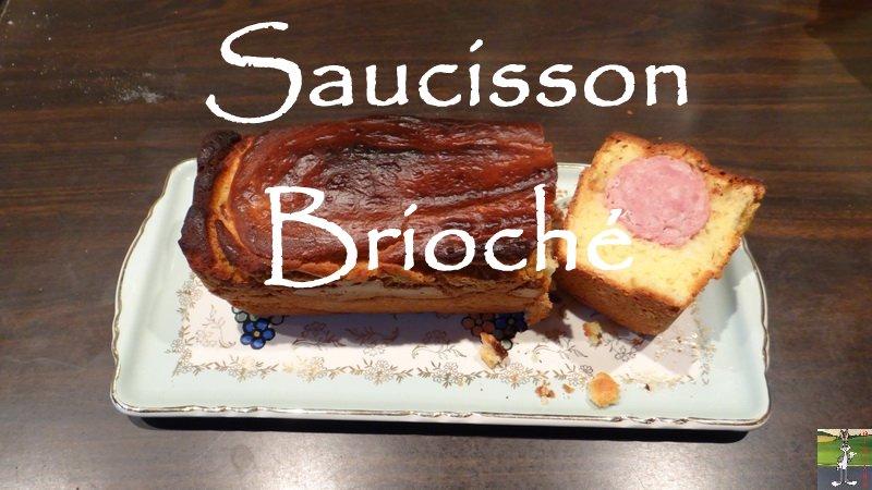 Le Saucisson Brioché - 17 Août 2014 Saucisson_brioche_11
