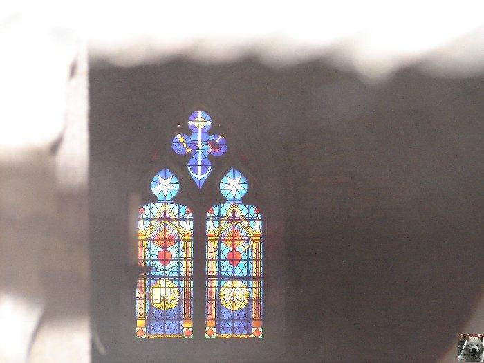 044 -Saint-Christophe (39) La prieurale 0013
