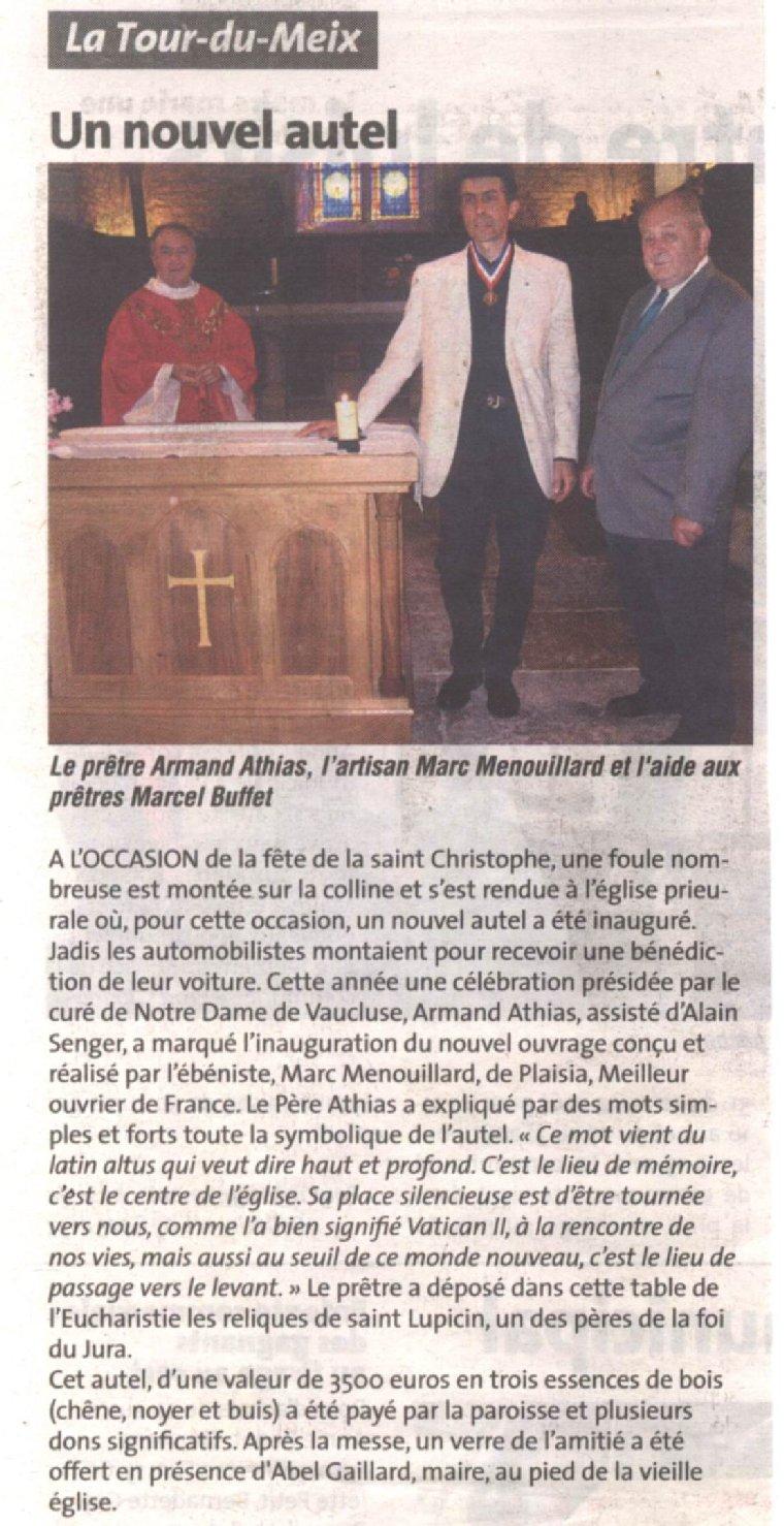 044 -Saint-Christophe (39) La prieurale 0046