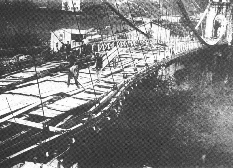 Saint-Claude au début du XX siècle (39) 0002b
