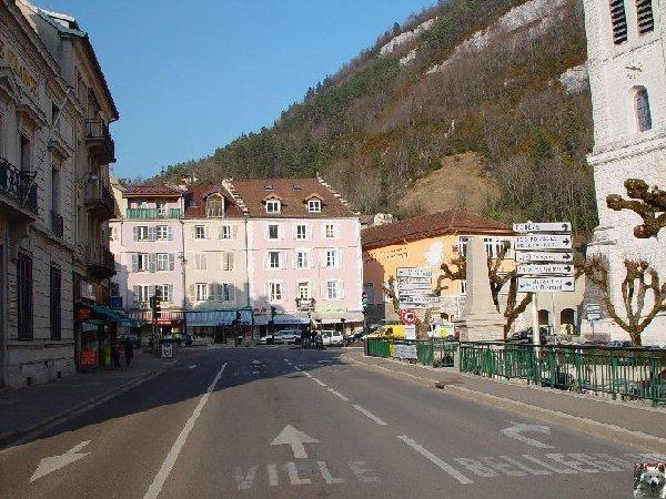 Saint-Claude au début du XX siècle (39) 0011a