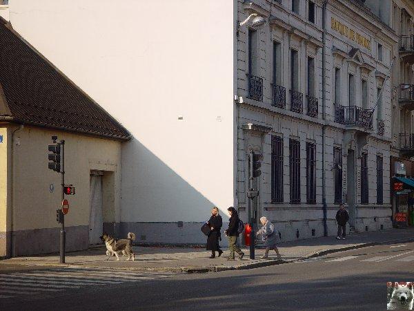 Saint-Claude au début du XX siècle (39) 0012d