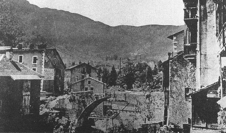 Saint-Claude au début du XX siècle (39) 0048