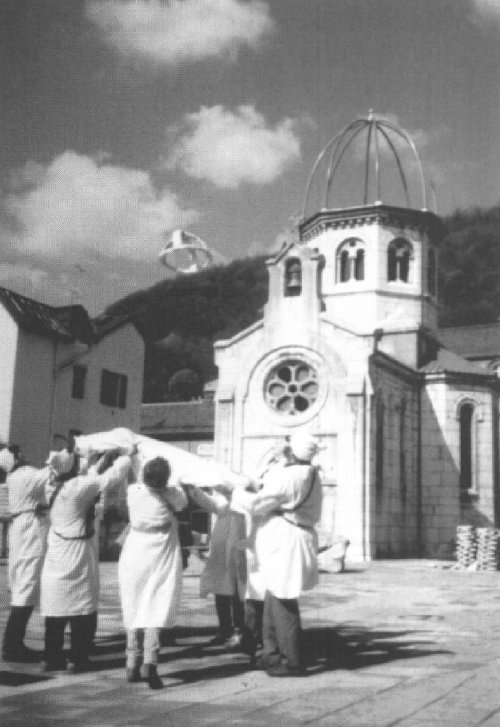 Saint-Claude au début du XX siècle (39) 0050a