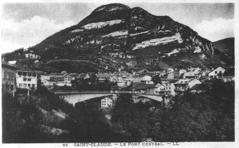 Saint-Claude au début du XX siècle (39) 0055b2
