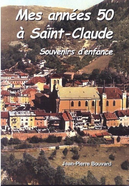 Saint-Claude au début du XX siècle (39) 0124a