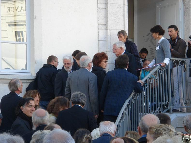 Le Musée de l'Abbaye - Donations Bardone-Genis - St-Claude 0005