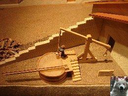 Les Salines de Salins les Bains (39) 0016a