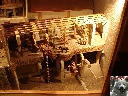 Les Salines de Salins les Bains (39) 0016b