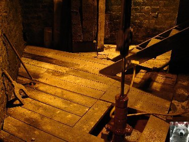 Les Salines de Salins les Bains (39) 0028