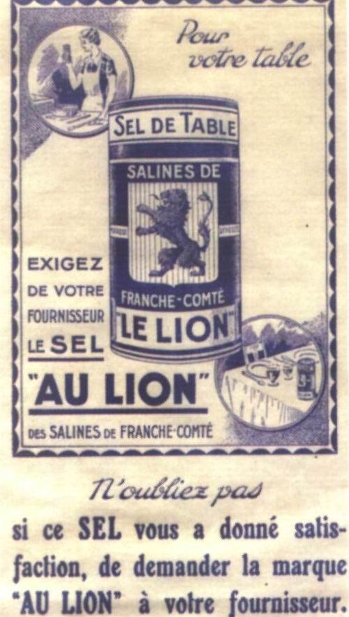 Les Salines de Salins les Bains (39) 0036a