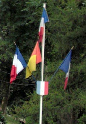 Salins les Bains (39) 0004