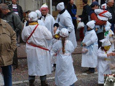 Les soufflaculs de Saint-Claude - 31/03/2007  (39) Souffl_0002