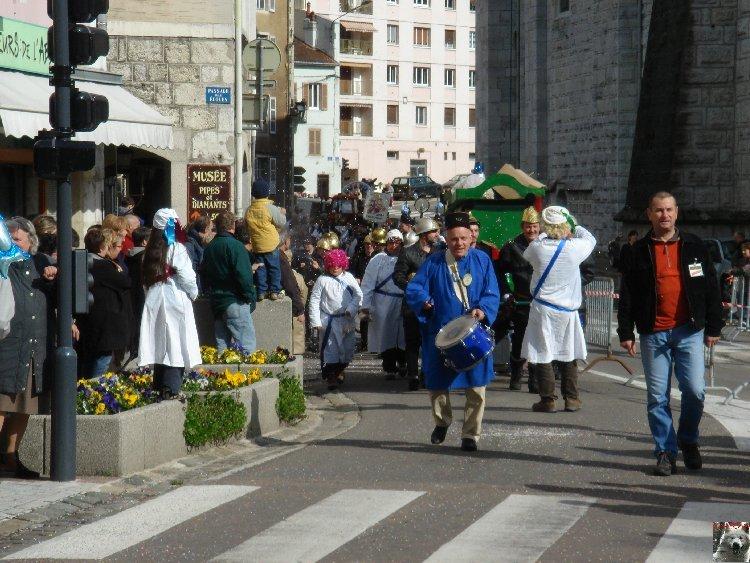 Les soufflaculs de Saint-Claude - 31/03/2007  (39) Souffl_0003