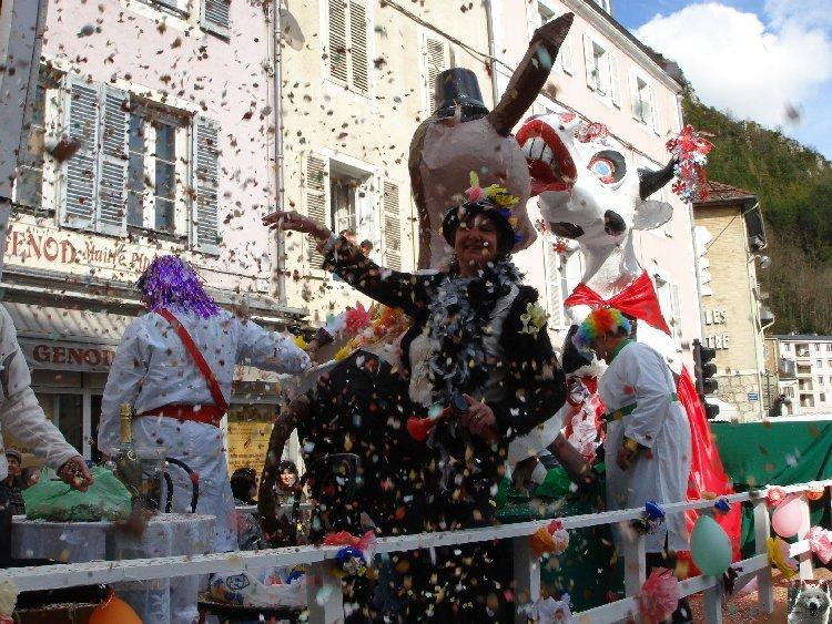 Les soufflaculs de Saint-Claude - 31/03/2007  (39) Souffl_0011