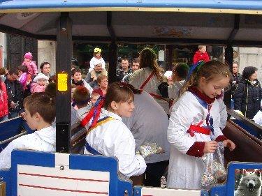 Les soufflaculs de Saint-Claude - 31/03/2007  (39) Souffl_0013