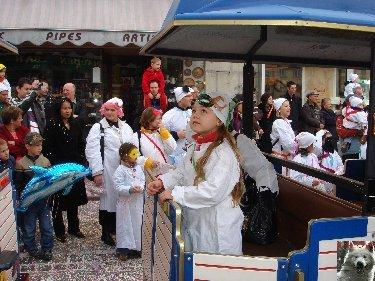 Les soufflaculs de Saint-Claude - 31/03/2007  (39) Souffl_0014