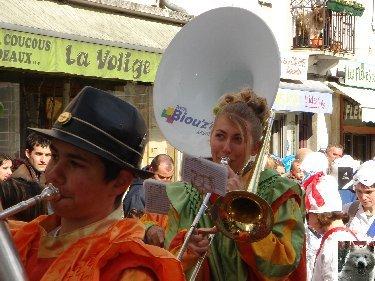 Les soufflaculs de Saint-Claude - 31/03/2007  (39) Souffl_0019