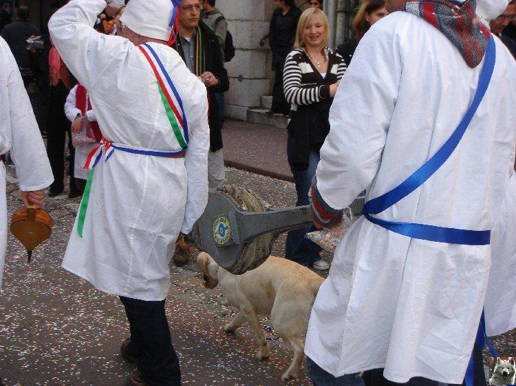 Les soufflaculs de Saint-Claude - 31/03/2007  (39) Souffl_0021