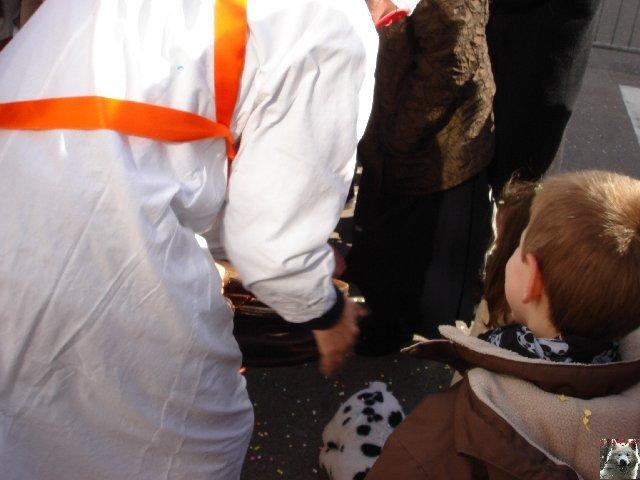Les soufflaculs de Saint-Claude - 31/03/2007  (39) Souffl_0025