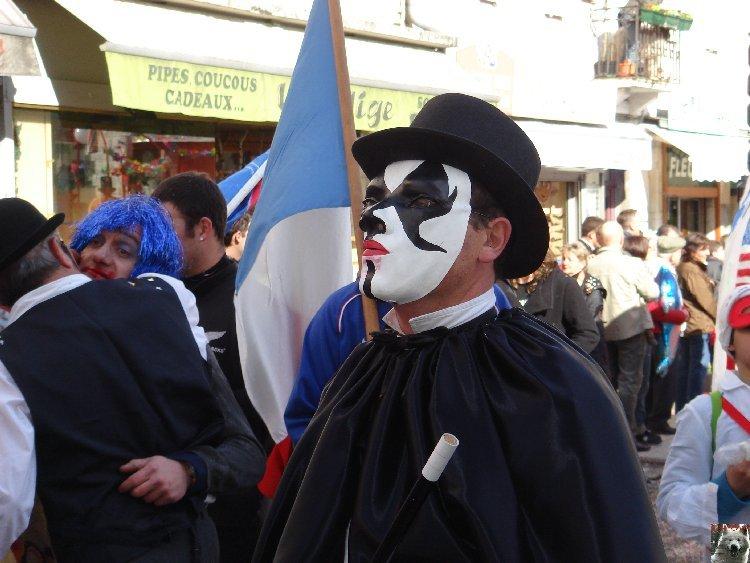 Les soufflaculs de Saint-Claude - 31/03/2007  (39) Souffl_0030