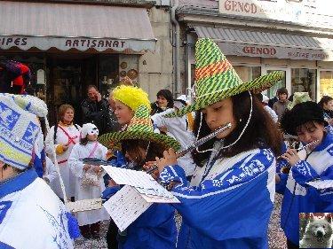 Les soufflaculs de Saint-Claude - 31/03/2007  (39) Souffl_0034