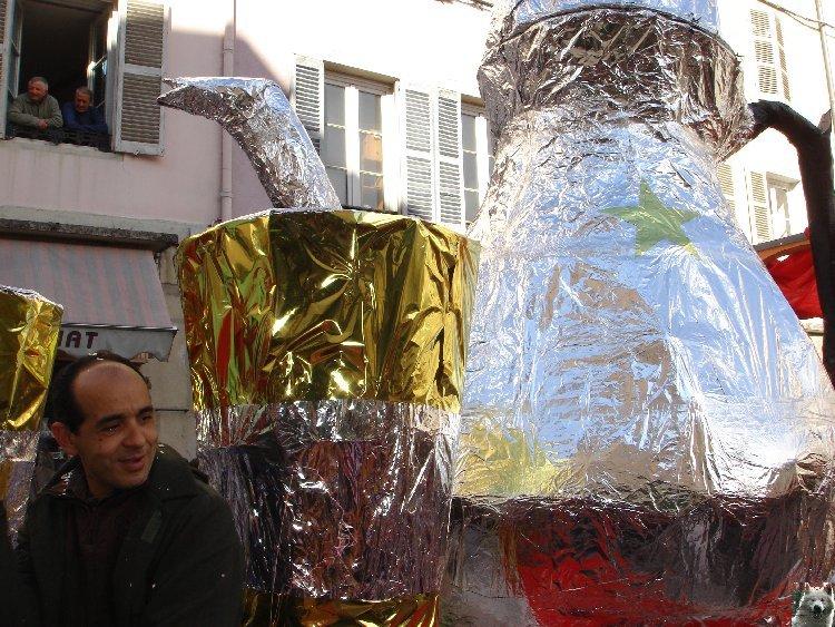 Les soufflaculs de Saint-Claude - 31/03/2007  (39) Souffl_0036