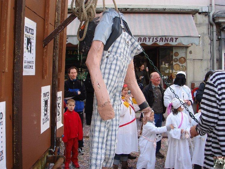 Les soufflaculs de Saint-Claude - 31/03/2007  (39) Souffl_0040