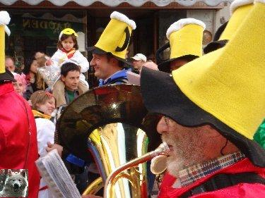 Les soufflaculs de Saint-Claude - 31/03/2007  (39) Souffl_0045