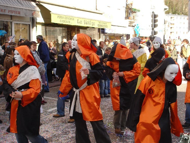Les soufflaculs de Saint-Claude - 31/03/2007  (39) Souffl_0051