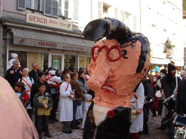 Les soufflaculs de Saint-Claude - 31/03/2007  (39) Souffl_0053