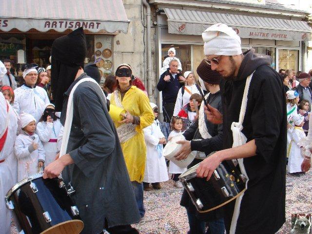 Les soufflaculs de Saint-Claude - 31/03/2007  (39) Souffl_0054